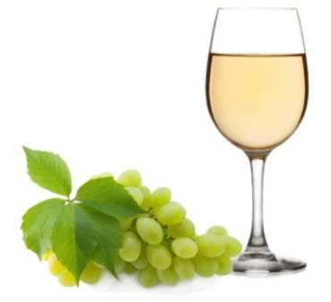 Weißwein – Lexikon