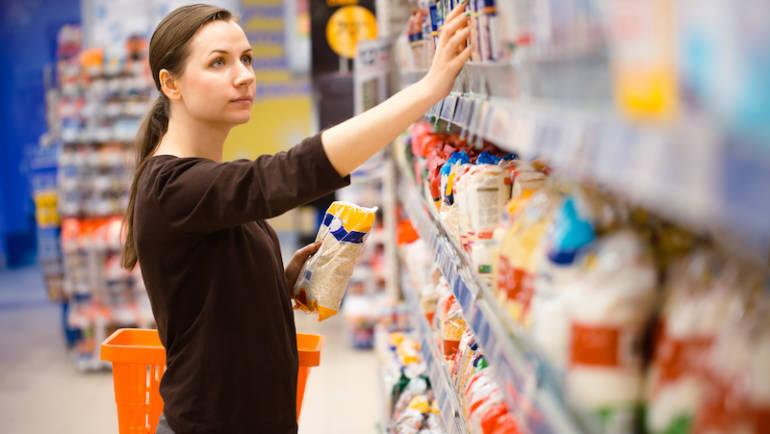 lebensmittel-einkaufen.jpg